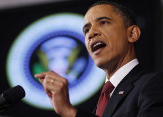 79393-president-barack-obama