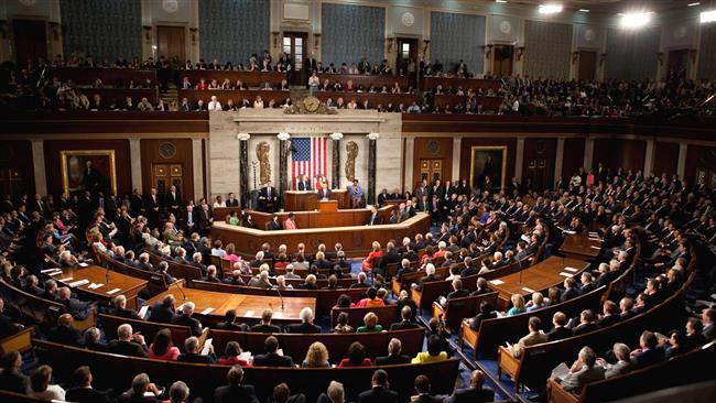 US Senate unanimously overrides Obama's veto of 9/11 bill