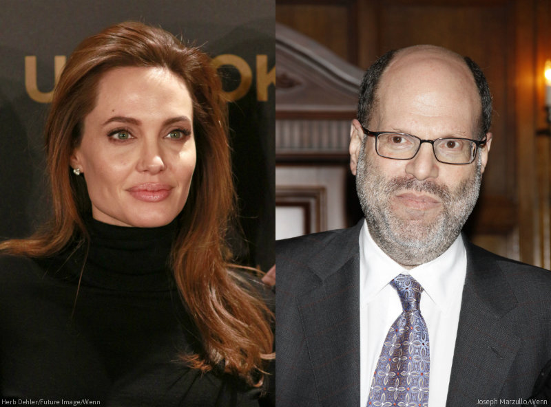 Jolie & Rudin