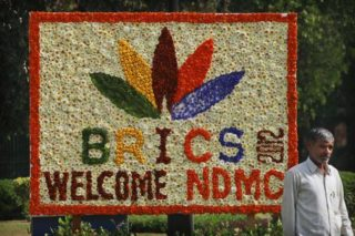 BRICS-logo_1036418f
