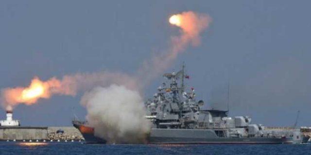 Black Sea Russile missle launch_crop