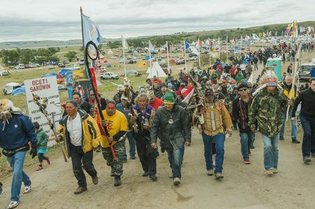 dakota-native-americans-2016-09-10t231523z_1_lynxnpec890r9_rtroptp_2_usa-pipeline-nativeamericans-jpg-cf