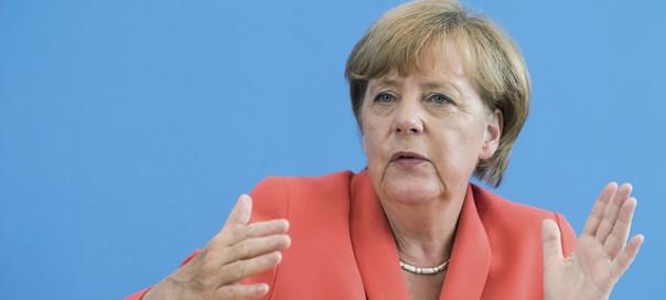 German-chancellor-Angela-Merkel-photo-Bundesregierung-Henning-Schacht-604x272