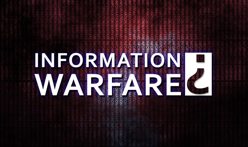 NGOs: Grassroots Empowerment or Tool of Information Warfare?