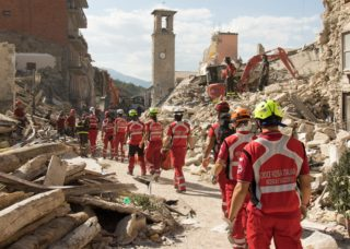 Italy-earthquake-2016-renzo-piano-italy-earthquake-rebuilding_dezeen_2364_ss_0