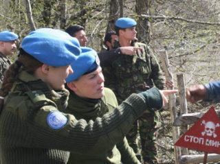 Karabakh2