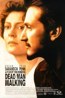 Dead Man Walking - the movie