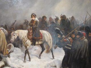 napoloen-russia-43367