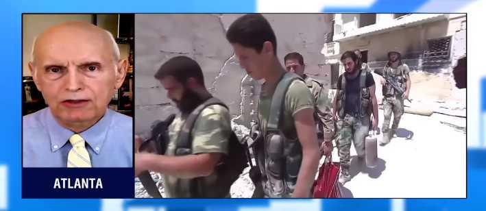 new-syria-truce_004