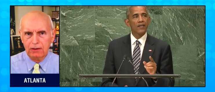 obama-un-hypocrisy_009