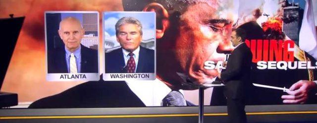 obama-veto-loses_013