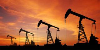 PROTEUX-Saudi-Arabian-Heavy-Crude-Oil-ASL-3