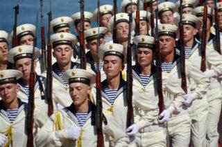 Russian-Black-Sea-Fleet