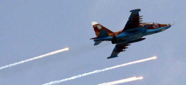 su-25-banner-crop