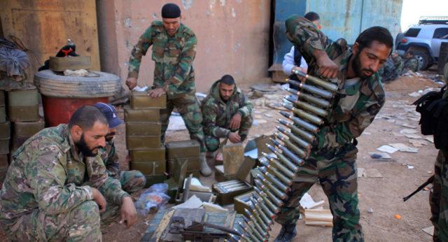 syrian-army-aleppo1