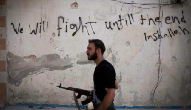 syrian-fighter-in-aleppo
