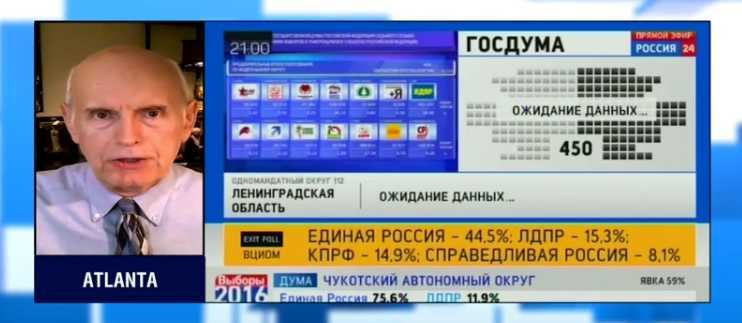 top5-russian-elections_005
