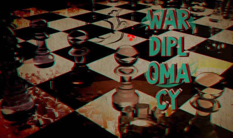 Syrian War Report – September 27, 2016: Diplomatic Deadlock over Syria