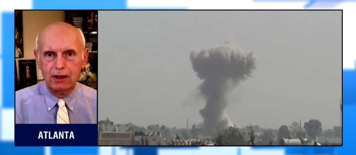 Yemen ballistic missile_008