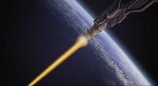 zeus-feature space war gi joe