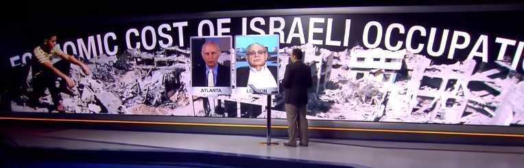 Zionist boot_009