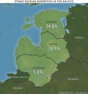 baltic_states_locator_2_0