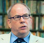 F. William Engdahl