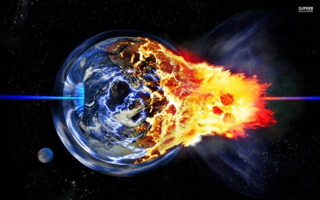 exploding-earth-25879-1920x1200-jpg