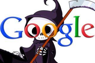 Google Idea Groups