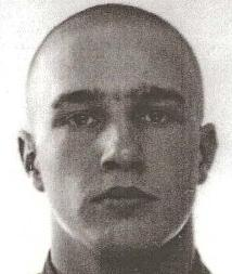 Gordon - the young Marine grunt who refused officer school and ended up patroling the DaNang perimeter