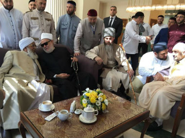 islamic-conference-380