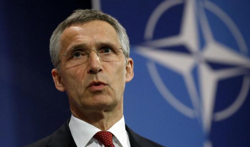 NEO – Russia's Red Lines: How Far will NATO go?