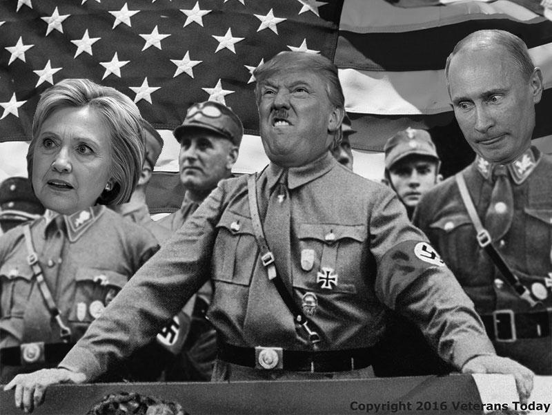 nationalism3