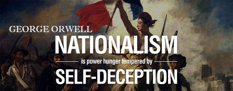 nationalism88