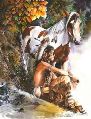 native-2