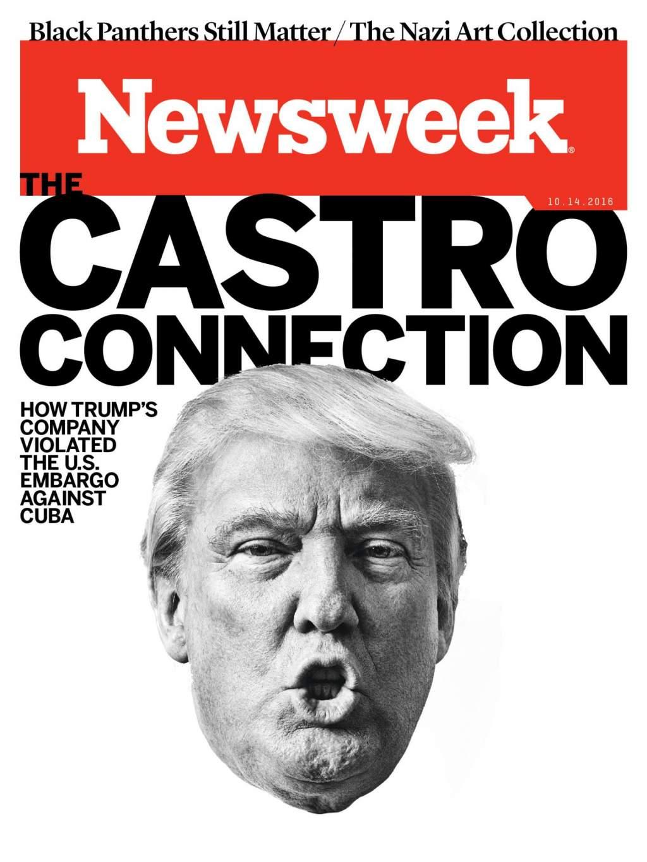 newsweek-trump-cuba