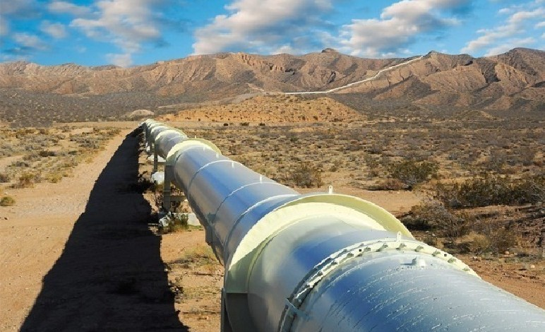 NEO- Russia Trumps USA Energy War in Mideast