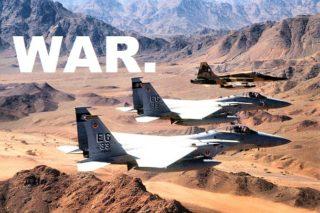 1-yemen-air-2