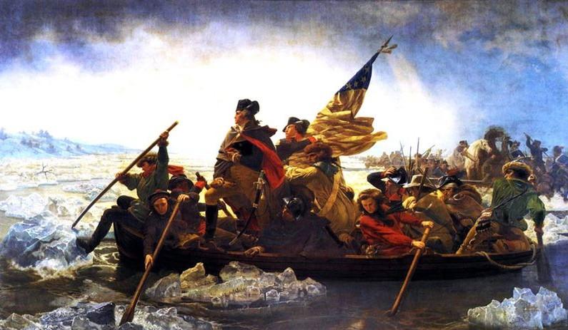 "Cloak-and-Dagger Pillar of American ""Democracy"" (an update)"