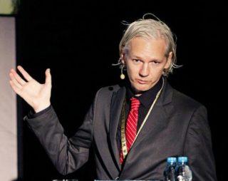 "Mr. Showman, not ""The Donald"", but ""The Julian"""