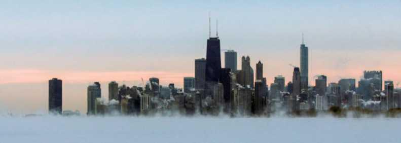 chicago-skyline_crop-banner