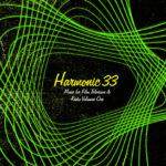 harmonic-33