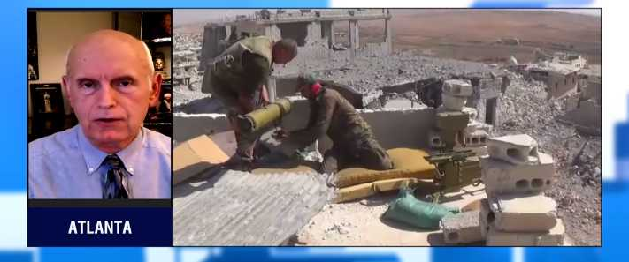hezbollah-on-syrian-war-israel_007