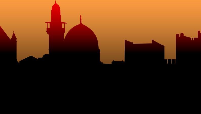 UNESCO Resolution on Jerusalem: The Hidden Truth