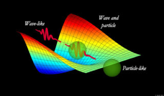 light-particle-or-wave