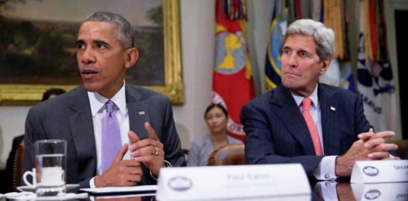 obama-kerry-neo-banner-crop
