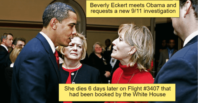 obama-and-eckert-annotated-768x400
