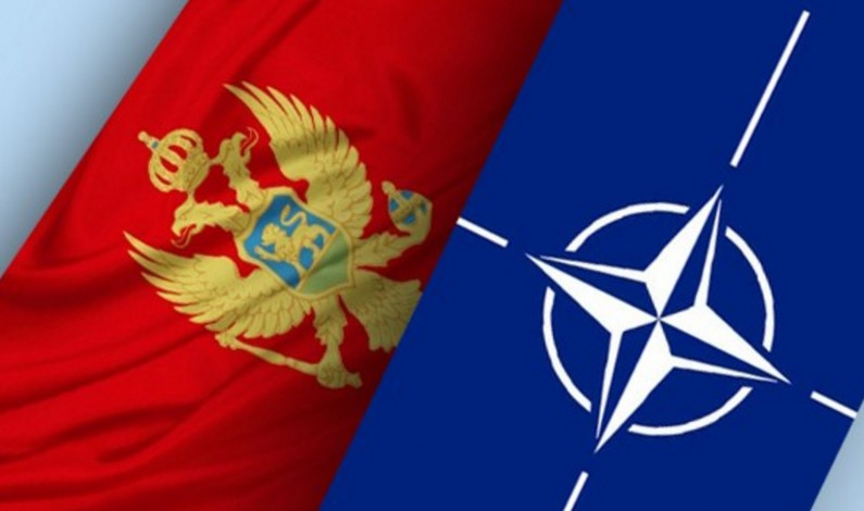 U.S. Political Games in Montenegro And Proven Winning Approach by Đukanović