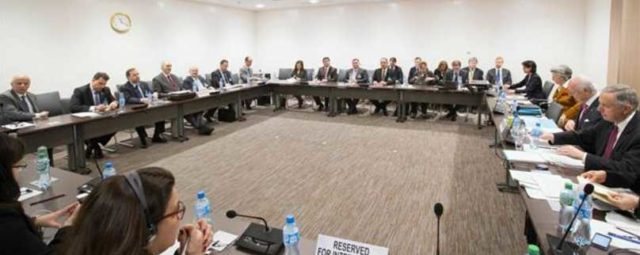 switzerland-syria-meeting_10-15-16