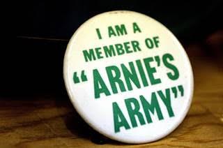 arnies-army